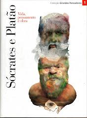 Sócrates Platão