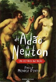 de Adão a Newton