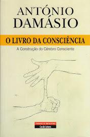 O Livro da Consciência