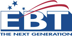 EBT The Next Generation
