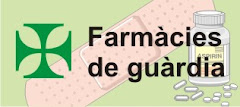 FARMÀCIES
