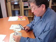 Ruth Rodríguez Sotomayor