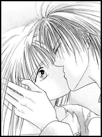 Imagenes De Banos RomanticosImagenes Anime Para Dibujar Romanticos