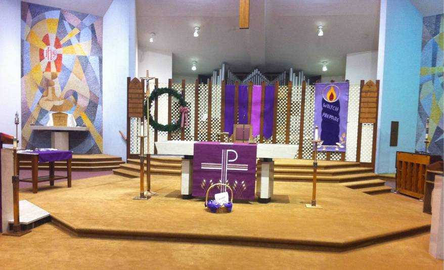 Church Altar Plans Joy Studio Design Gallery Best Design
