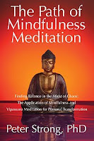 mindfulness meditation therapy