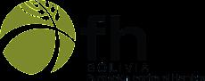 FH Bolivia