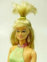 A boneca da Xuxa também atacava as crianças