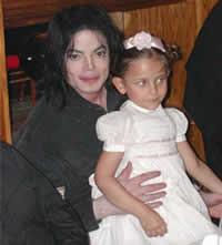 Quando será enterro de Michael Jackson?