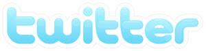 Twitter dos famosos: Mania das celebridades
