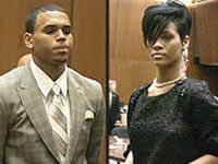 Rihanna vs Chris Brown: Senteça saiu hoje