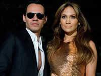 Juiz impede ex de Jennifer Lopez de divulgar vídeo de sexo