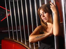 Entrevista com Bruna Surfistinha (Raquel Pacheco)