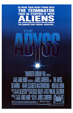 BUENA PELICULA ABYSS