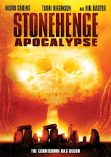 STONEHENGE APOCALYPSE