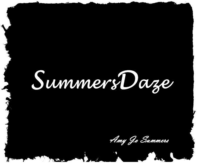 Summersdaze