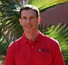 Dr. Shawn Bader