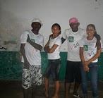 denilson2010