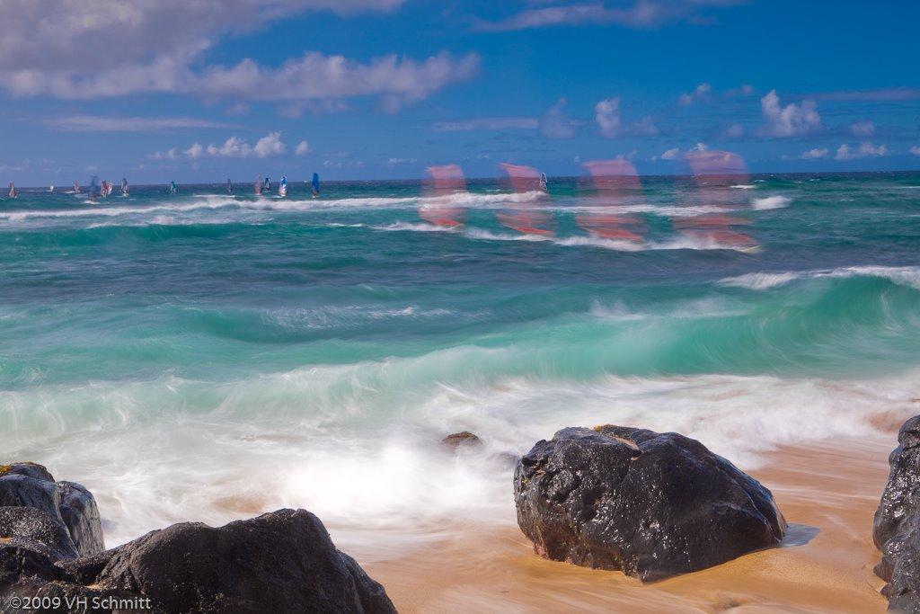[20090728_Maui_HDR-81-Edit.jpg]