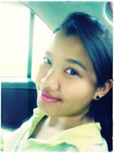 ~ My Self ~