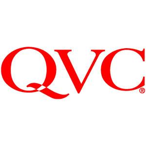 QVC logo vector