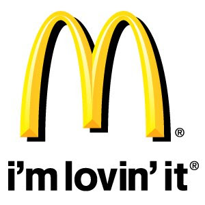 mcdonald s logo vector free vector logo free vector graphics download rh freevectorlogo blogspot com mcdonald's logo vector png mcdonalds logo vector download
