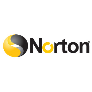 Norton logo vector
