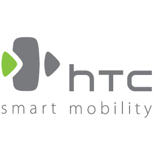 HTC logo vector