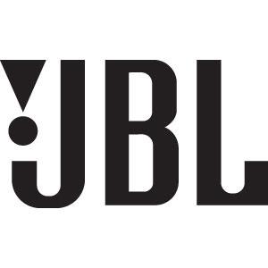 JBL logo vector