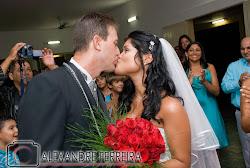 Casamento  07/03/2009