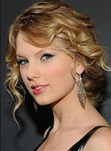 Taylor Swift Natural Hair, Long Hairstyle 2011, Hairstyle 2011, New Long Hairstyle 2011, Celebrity Long Hairstyles 2074
