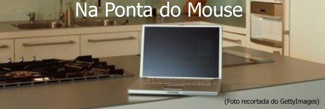 Na Ponta do Mouse