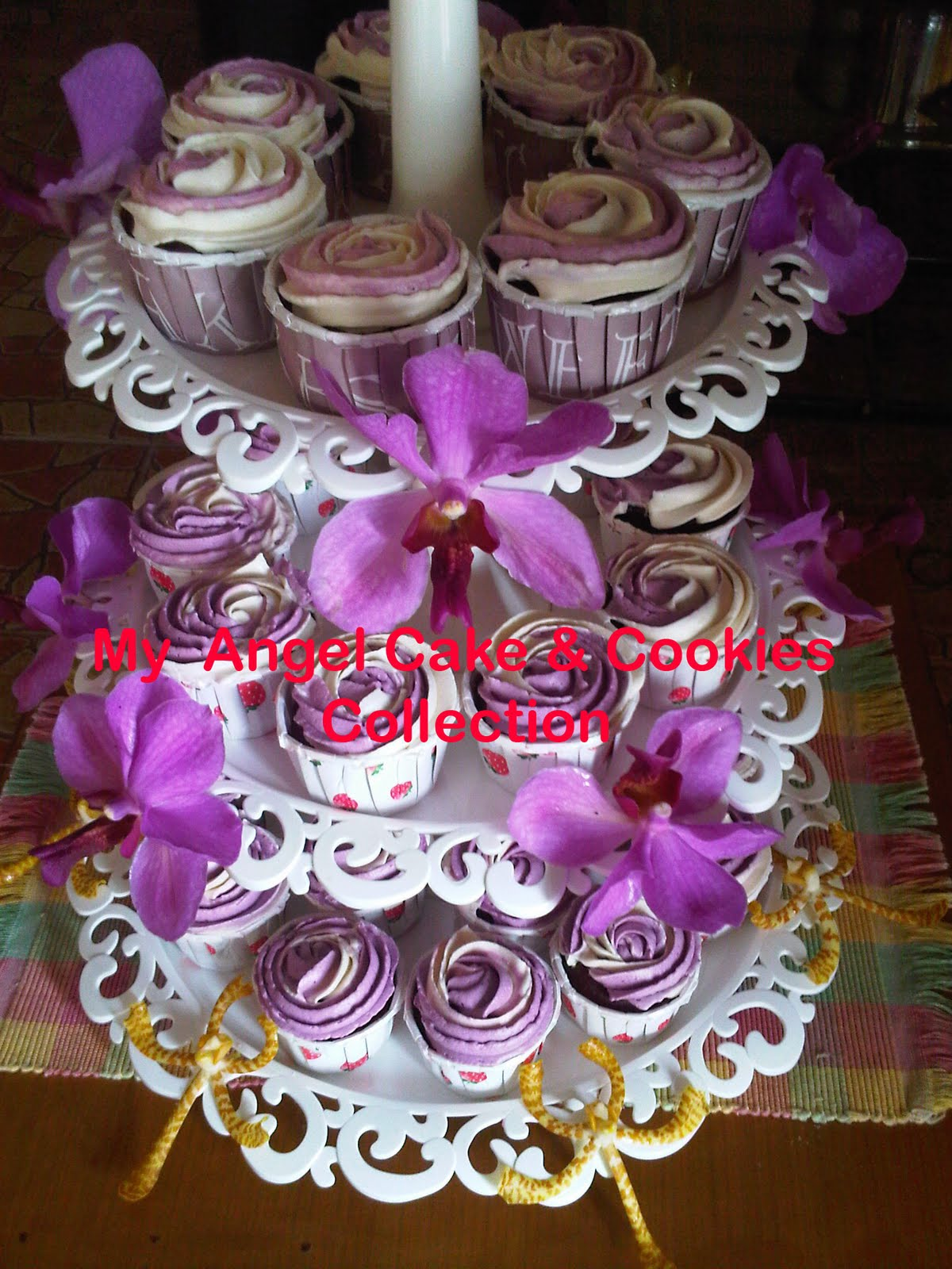 Whatever Happened To Snackin Cake