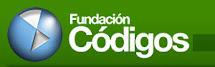 Fundación Codigos