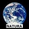 NATURA - MEDIO AMBIENTAL