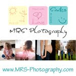 MRS Photography