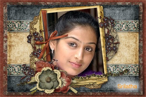 Photo Frames Effects Free Photo Effects For Free