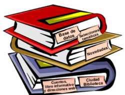 Segundo Ciclo del CEIP La Leala