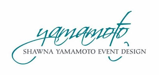 Shawna Yamamoto Event Design