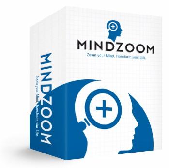 Mind Zoom