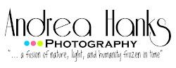 Logos I Have Designed