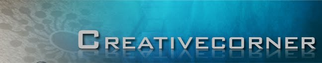 creativecorner