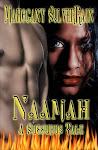 NAAMAH: A SUCCUBUS TALE
