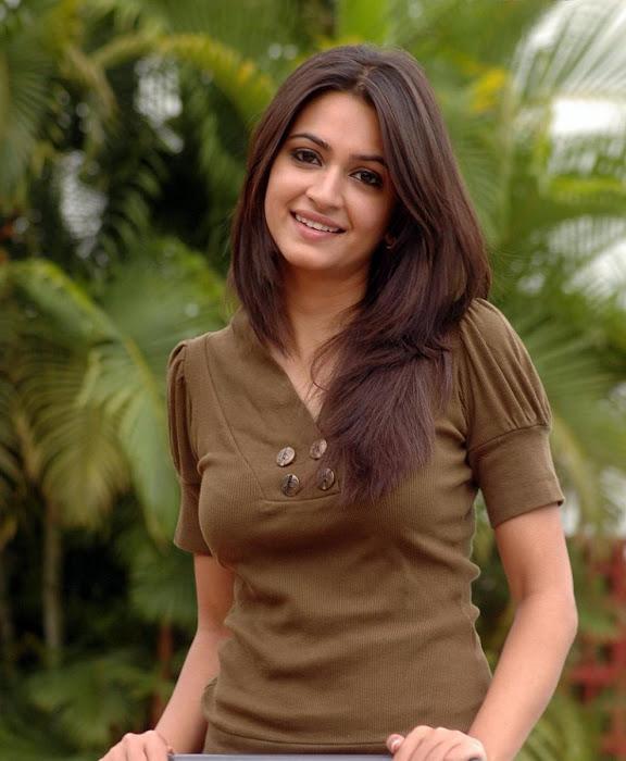 kriti kharbanda actress pics