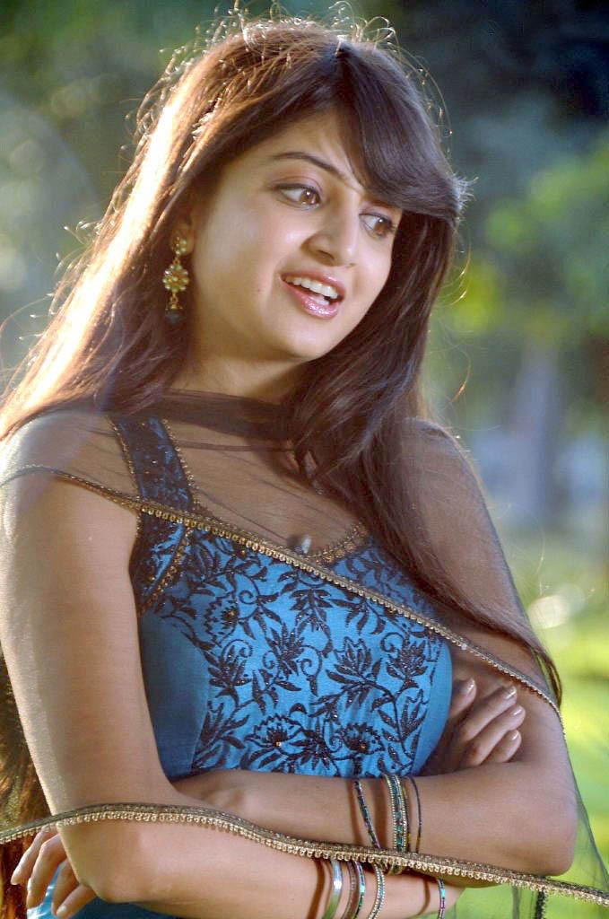 punjabi dating rules E-vichola indian dating commercial (funny punjabi video) rupan bal rupanbal  dating rules indian guys need to follow  new punjabi movies 2017.