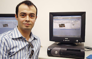 Hitting codes Stealthily: History of Orkut , What and Who is Orkut ...