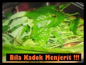 Resepi Terbaik Malaysia
