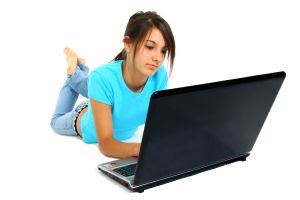 Contoh Bisnis Online Gratis 100% Tanpa Modal