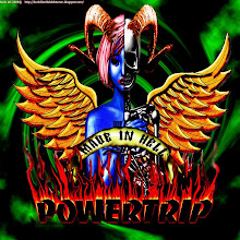 POWERTRIP IMAGE