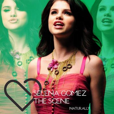 Selena Gomez. wallpaper selena gomez scene