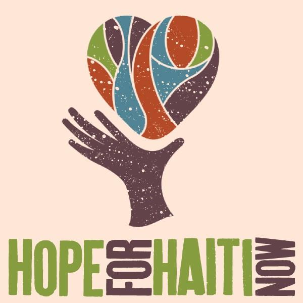 Hope For Haiti Now (2010) [Mp3, 256 kbps] Justin Timberlake Hallelujah